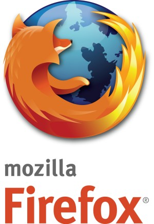 http://filedownload.rozup.ir/firefox_logo.jpg